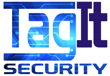 TagIt Security